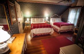 1890 Room