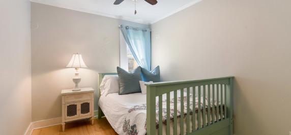 2-bed-suite-guest
