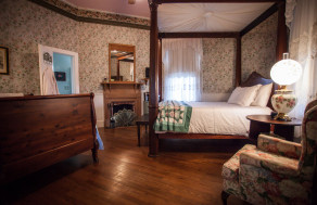 Mary Room